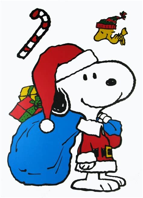 peanuts animated christmas images 366 best snoopy winter images on new years snoopy and