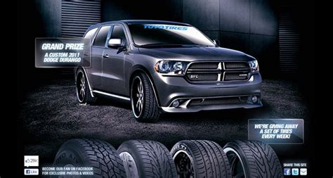 Tire Sweepstakes - toyo tires sweepstakes autoguide com news