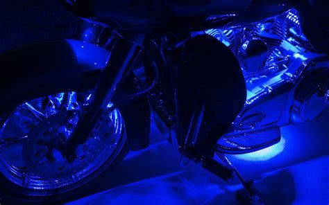 boogey lights led kit install tips and review harley