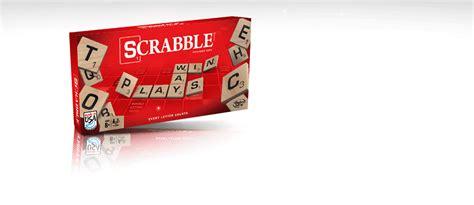 scrabble word builder hasbro scrabble word board scrabble