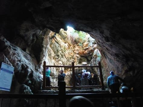 Two Tales Sleepers In The Cave Two Gardens Favourite Tales From weekend in adana and tarsus part 2 tales from around the globe
