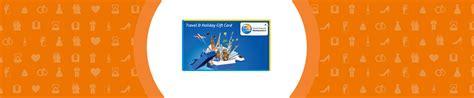 Thomas Cook Gift Card - buy thomas cook gift cards online