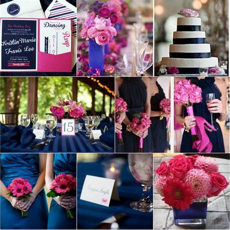 color theme ideas wedding trends blue wedding color themes for winter 2013 2014 vponsale wedding custom dresses