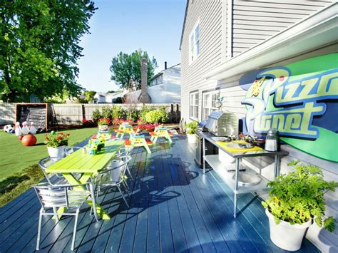 hgtv backyard makeover 28 images 15 before and after
