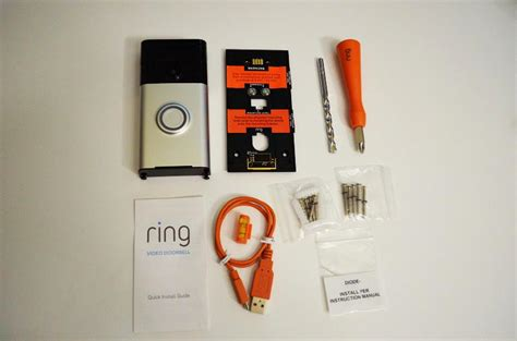 ring doorbell diode install skybell hd vs ring doorbell pro vs august doorbell which smart doorbell is the best