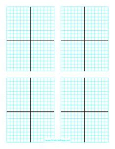 printable blue lined graph paper 1000 images about paper templates on pinterest graph
