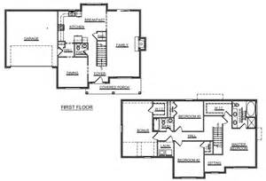 home floor plans knoxville tn floor plans ball homes knoxville tn trend home design