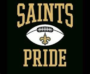 Saints Memes - 41 best saints memes images on pinterest saints memes