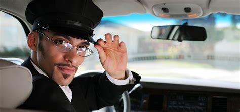 car service driver finding booking anatlanta airport limo service cdi europe