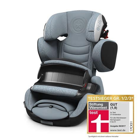 comprar silla de coche silla de coche guardianfix 3 comprar en kidsroom