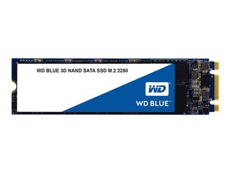 Ssd Wd Blue 500gb Sata3 2 5 saapni western digital blue m 2 500gb sata3 ssd