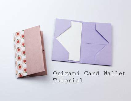 tutorial carding for newbie easy origami christmas tree card tutorial