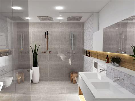 italienne salle de bain salle de bain italienne de luxe style nature meuble et
