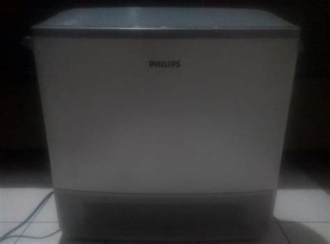 Air Purifier Kamar air cleaner air purifier phillips ac 4064 untuk kamar
