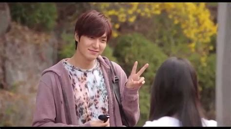 film lee min ho one line romance hd lee min ho 이민호 micro drama quot one line romance 一线钟情