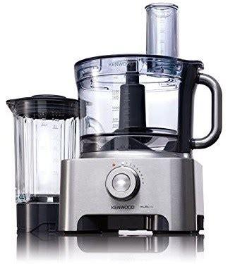 recensioni robot da cucina robot da cucina e impastatrici recensioni