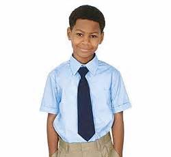 toast school uniforms boys sleeve dress shirt apparel in the uae see prices
