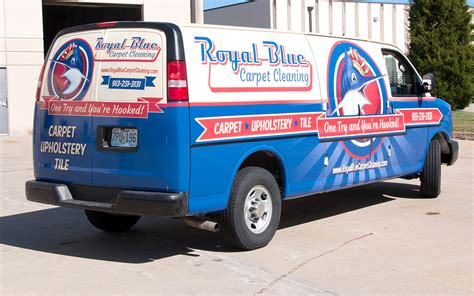sofa cleaning kansas city carpet cleaning truck wrap bing images