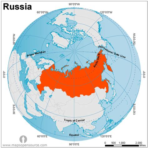 russia map earth russia country profile free maps of russia open source