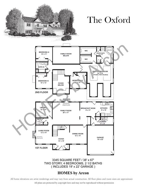 layout meaning oxford arcon group inc specializes in 16 westchester