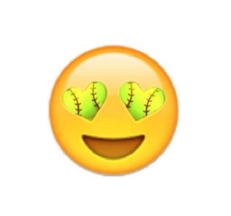 emoji sports wallpaper like if we need a volleyball or softball emoji repin if u