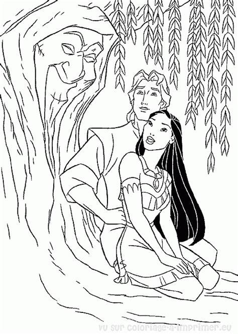 Coloriage B B Princesse Disney L