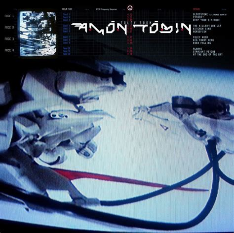 foley room amon tobin foley room electro cdstarts de