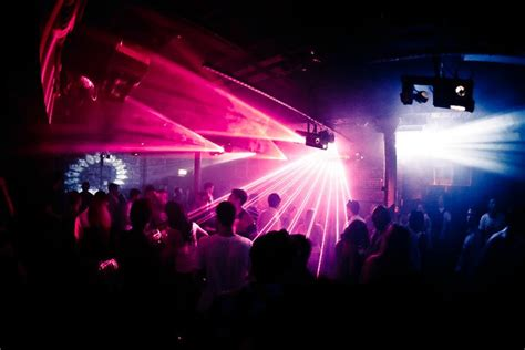 best house music clubs london egg london club kings cross listings dress code london reviews designmynight