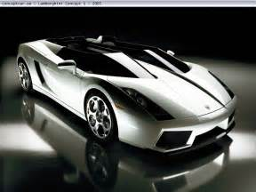 Lamborghini Cool Cars Car Wallpapers Lamborghini Cool Car Wallpapers