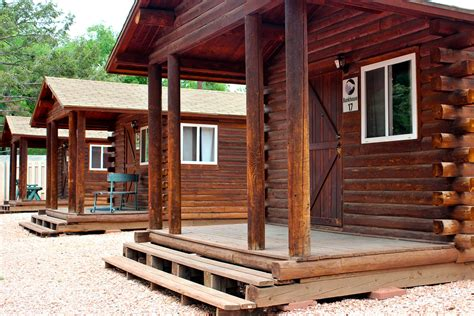 Casini Ranch Cabins by Cground And Rv Park Reservations Bookyoursite