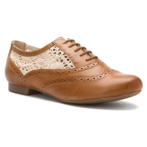 buy womens oxford shoes s hush puppies pennant oxford shoes
