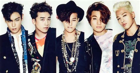 Kpop Boy Bands List | korean boy band list of boy bands from korea