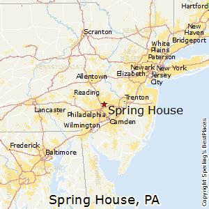 spring house pa real estate best places to live in spring house pennsylvania