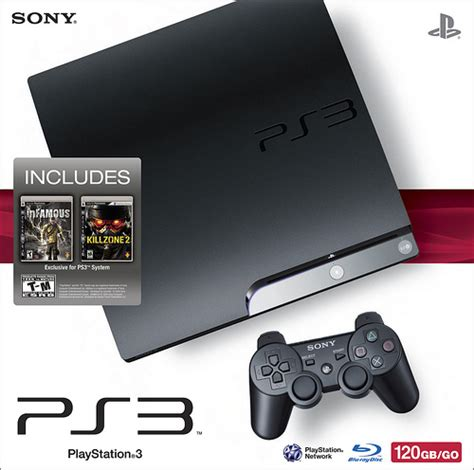 best buy ps3 ps3 slim bundles black friday deals