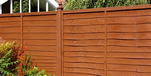 shed and fence treatment products ronseal