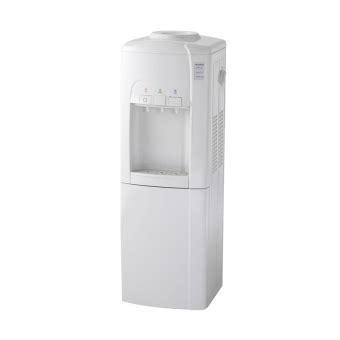 Dd 02 Modena daftar harga dispenser air semua merek terbaru update