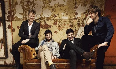 ma ford mumford sons at a crossroads are they changing their
