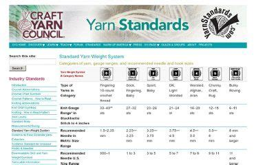 knitting wool conversion chart pin by danielle fritz on sewing knitting and the like