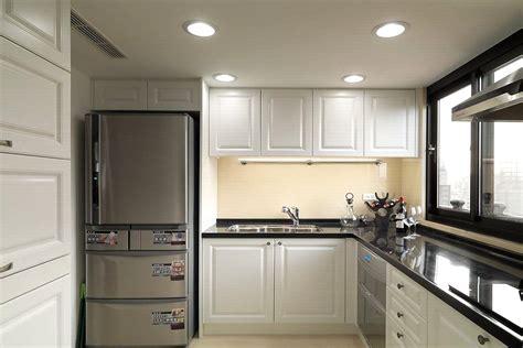 home kitchen design malaysia kitchen cabinet design services 169 interior renovation malaysia