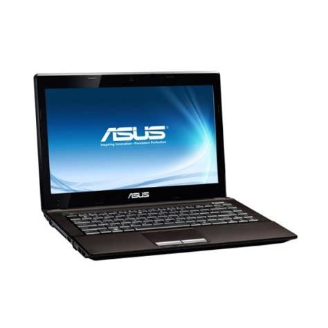 Led Asus A44h asus a44h b960 intel dual 14 quot hd laptop price bangladesh bdstall