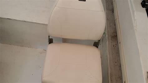 glastron boat outboard glastron outboard 1985 for sale for 4 000 boats from