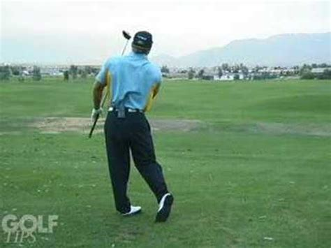 jason zuback swing golf driving tips how to generate efficient power by