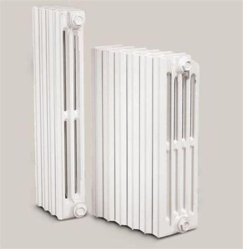 termosifoni arredo prezzi mobili e arredamento radiatori ghisa prezzi