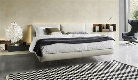 sognare da letto camere da letto ti fanno sognare mobel arredamenti a