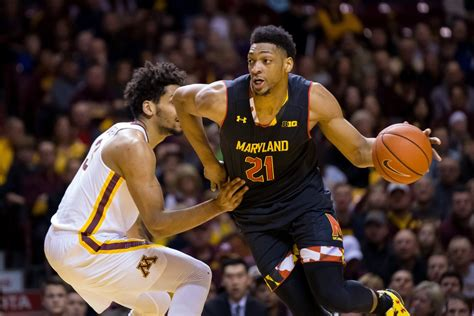 Mba Time Vs Part Time Stony Brook by Maryland S Basketball Vs Stony Brook Preview Terps