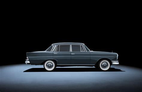 bettdecke 300 x 220 mercedes 220 b to 300 se 1959 1965