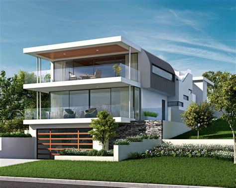 Exclusive Residence Luxury Home Builders Perth Custom Luxury Home Builder Perth