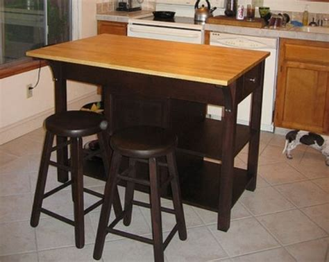 movable kitchen island with seating 17 best ideas about moveable kitchen island on