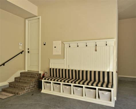 garage bench seat 1000 images about bench seat on pinterest farmhouse
