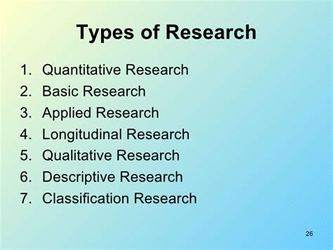 Types Of Research Papers Topics by Types Of Academic Writing Pdf Persepolisthesis Web Fc2